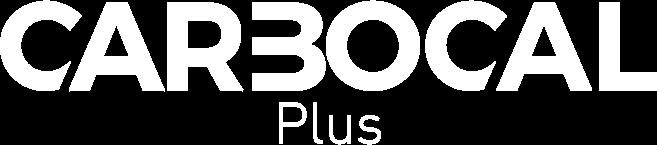 23-06-17-logo-carbocal-plus