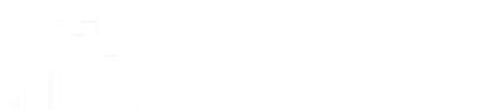 logo-apibet-transparente