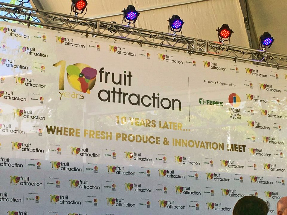 fruit-attraction-Betalia1