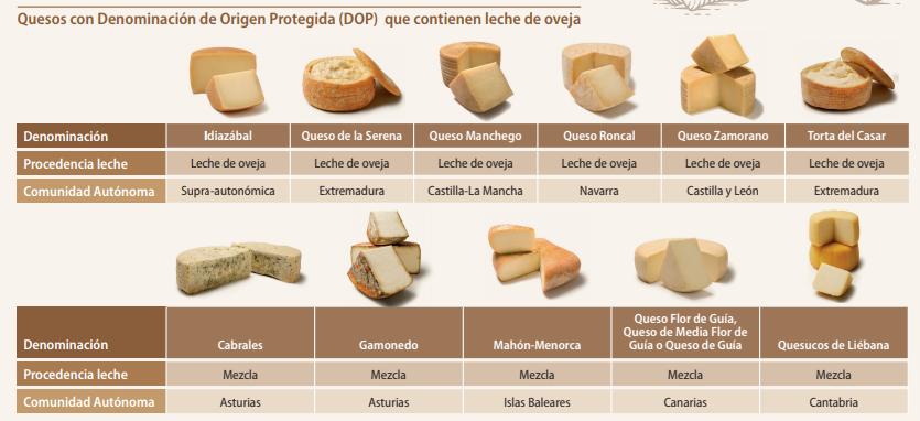 espana-segundo-productor-queso-oveja-europa-3
